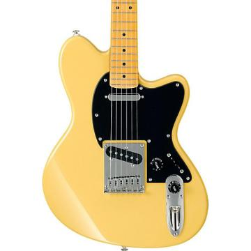 Ibanez Talman Series TM302BM Electric Guitar Mustard