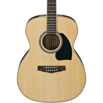 Ibanez PC15NT Performance Grand Concert Acoustic Guitar Natural