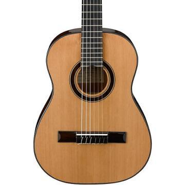 Ibanez GA15NT-1/2 Classical Acoustic Guitar Natural