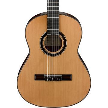 Ibanez GA15-3/4 Classical Acoustic Guitar Natural