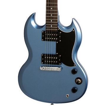 Epiphone Limited Edition SG Special-I Electric Guitar Pelham Blue
