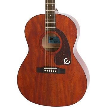 "Epiphone Limited Edition 50th Anniversary ""1964"" Caballero Acoustic-Electric Guitar Mahogany"