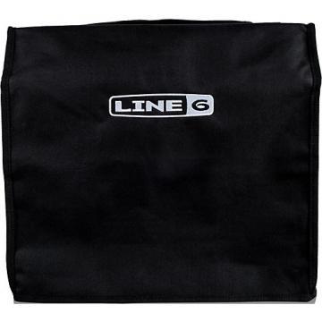 Line 6 Spider V30 Amp Cover Black