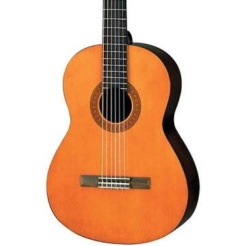 Yamaha C40 Classical Guitar Natural