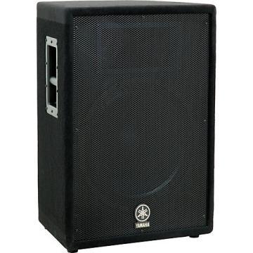 "Yamaha A15 15"" 2-Way Loudspeaker"