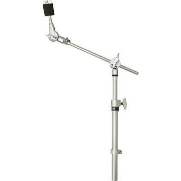 Yamaha Medium Boom Stand Arm