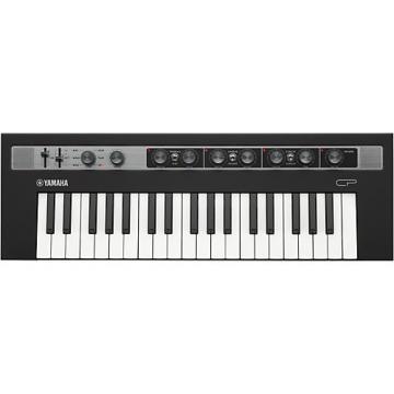 Yamaha reface CP Mobile Mini Keyboard