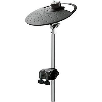 Yamaha Single-zone Cymbal with Attachment 10 in.