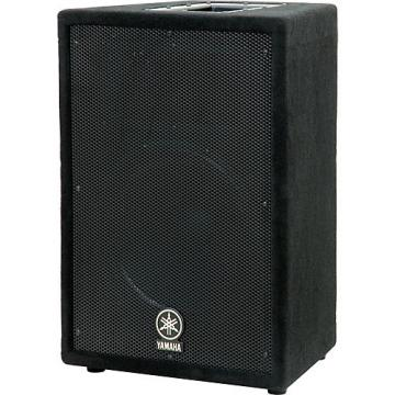 "Yamaha A12 12"" 2-Way Loudspeaker"