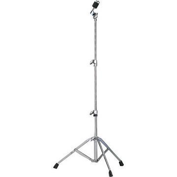 Yamaha Single-Braced Lightweight Straight Cymbal Stand