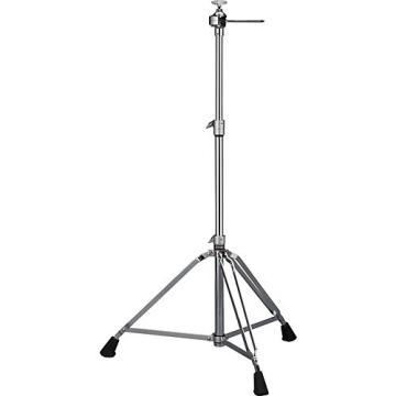 Yamaha Percussion Stand for DTXM12
