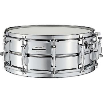 Yamaha Student Steel Snare Drum
