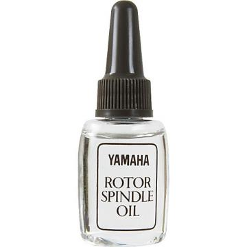 Yamaha Rotor/Spindle Oil