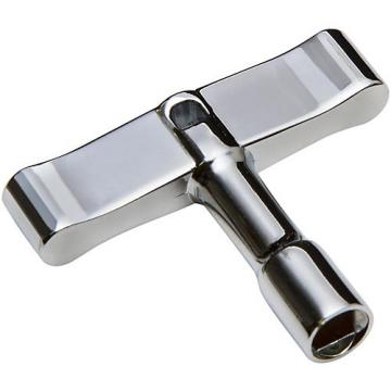 Yamaha Chrome Drum Key