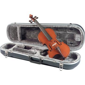 Yamaha Model 5 Violin Outfit 4/4 Size