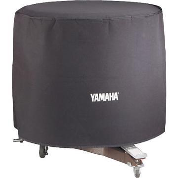 Yamaha Timpani Drop Cover Long 32 in.