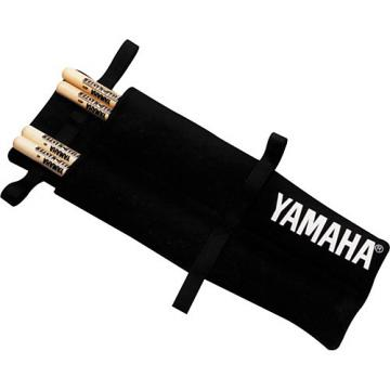 Yamaha MSH2 Double Marching Drum Stick Holder