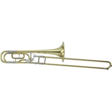 Yamaha YSL-620 Professional Trombone