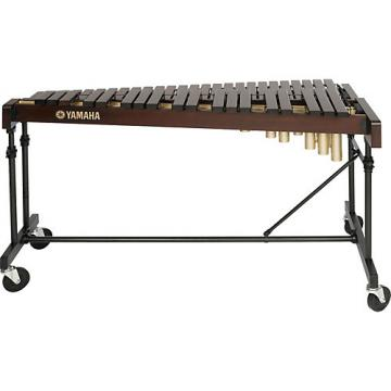 Yamaha YX-500R Professional Rosewood 3.5 Octave Xylophone with Cover