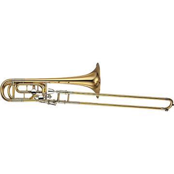 Yamaha YBL-822G Xeno Series Bass Trombone