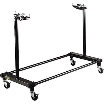 Yamaha Tiltable Stand for Concert Bass Drum BS-7051 For 28 in. and 32 in.