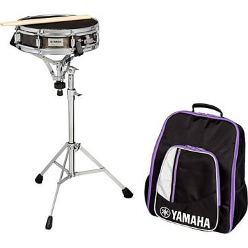 Yamaha 285 Series Mini Snare Kit with Backpack
