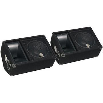 Yamaha SM12V Speaker Pair