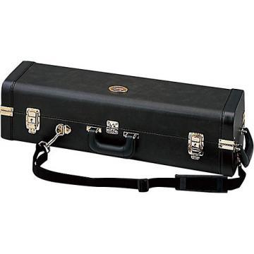 Yamaha 821 Custom Bassoon Pre-War Design