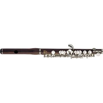 Yamaha YPC-81 Professional Piccolo Traditional Headjoint