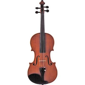 Yamaha Intermediate Model AV10 violin Instrument Only 4/4 Size