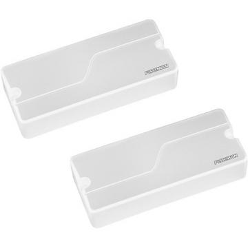 Fishman Fluence Modern Humbucker 7 String Pickup Set White Bridge or Neck
