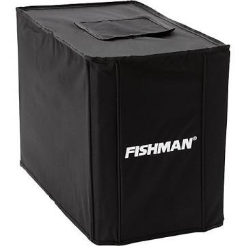 Fishman SA Sub Slip Cover Black