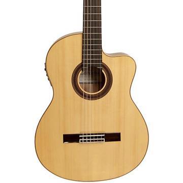 Cordoba martin guitar strings acoustic GK martin acoustic strings Studio martin guitars acoustic Negra martin guitar strings acoustic medium Acoustic-Electric martin guitar Nylon String Flamenco Guitar Natural