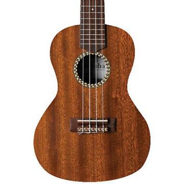 Cordoba martin acoustic guitar 20CM martin guitar strings acoustic medium Concert martin acoustic guitar strings Ukulele martin guitars Natural martin guitar accessories