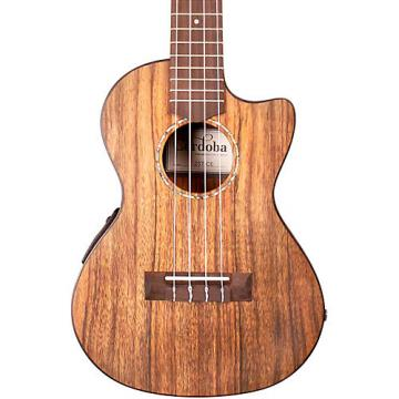 Cordoba guitar martin 23T-CE martin d45 Tenor martin acoustic guitar Acoustic-Electric martin guitars acoustic Ukulele martin guitars Natural