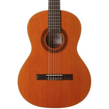 Cordoba martin guitars Cadete martin 3/4 martin guitar strings acoustic medium Size acoustic guitar martin Acoustic guitar martin Nylon String Classical Guitar Natural