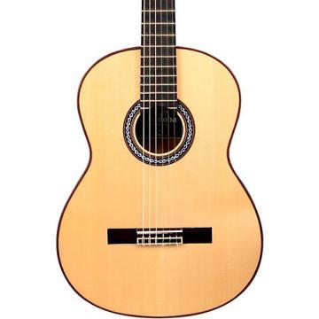 Cordoba guitar martin F10 acoustic guitar martin Nylon martin guitar strings String martin Acoustic martin strings acoustic Guitar Natural