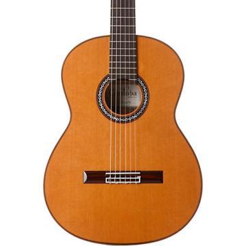Cordoba dreadnought acoustic guitar C9 acoustic guitar martin CD/MH martin strings acoustic Acoustic martin acoustic guitars Nylon guitar strings martin String Classical Guitar Natural