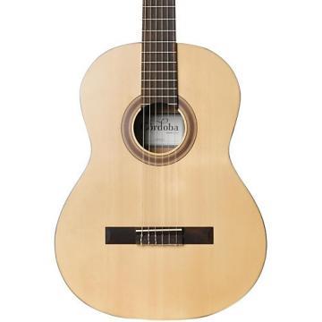 Cordoba martin acoustic guitars CP100 guitar martin Classical martin guitar strings acoustic medium Guitar martin acoustic guitar strings Pack martin guitar strings Natural