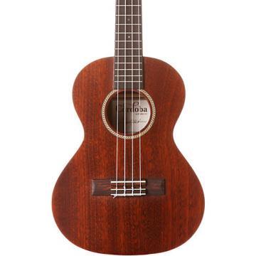 Cordoba acoustic guitar strings martin La martin guitar strings Playa martin acoustic guitar strings Tenor martin acoustic guitar Ukulele martin guitars Natural