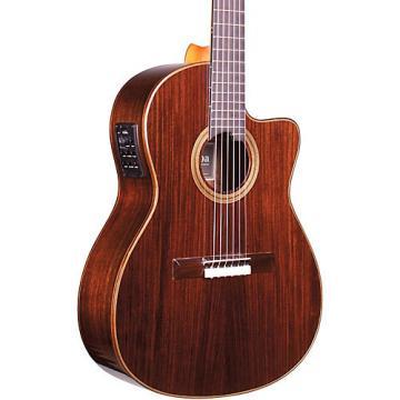 Cordoba martin strings acoustic Fusion martin acoustic guitars 12 martin acoustic guitar strings Rose acoustic guitar martin Acoustic-Electric martin guitar accessories Nylon String Classical Guitar Natural