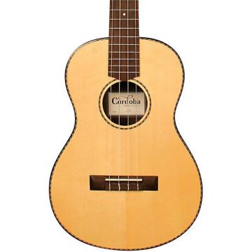 Cordoba martin guitar case 22B martin acoustic guitars Baritone martin acoustic guitar strings Ukulele dreadnought acoustic guitar Natural martin guitar accessories