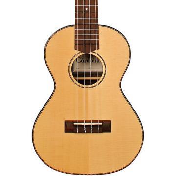 Cordoba martin acoustic guitar 22T martin guitars Tenor martin d45 Ukulele martin acoustic guitar strings acoustic guitar martin