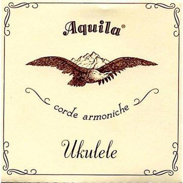Cordoba martin guitar case 8U martin acoustic guitars Aquila martin guitar strings Low-G martin guitar Concert martin guitar strings acoustic medium Ukulele Strings
