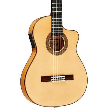 Cordoba martin acoustic strings FCWE martin guitars acoustic Gipsy martin guitar strings acoustic medium Kings martin acoustic guitar Reissue martin acoustic guitars Nylon-String Flamenco Acoustic-Electric Guitar