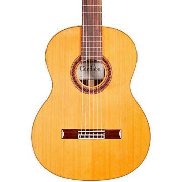Cordoba acoustic guitar martin F7 acoustic guitar strings martin Paco martin acoustic guitar Flamenco martin acoustic guitar strings Nylon martin acoustic guitars String Guitar Natural