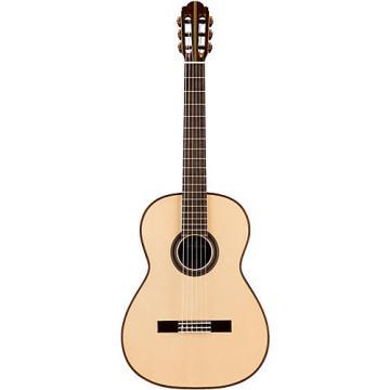 Cordoba martin acoustic guitar strings Master guitar martin Series martin guitar strings acoustic Hauser martin guitar accessories Nylon acoustic guitar strings martin String Acoustic Guitar