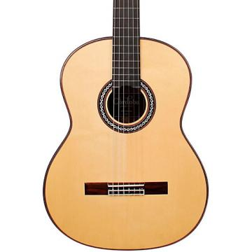 Cordoba martin guitar accessories C10 guitar strings martin Crossover martin guitar strings acoustic medium Nylon guitar martin String martin Acoustic Guitar
