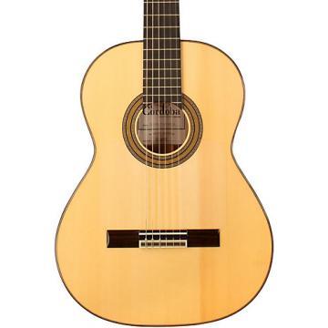 Cordoba martin acoustic strings Solista martin guitar strings acoustic medium Flamenca martin guitar accessories Acoustic martin guitar strings Nylon guitar strings martin String Flamenco Guitar