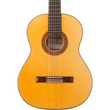 Cordoba martin strings acoustic 45FM guitar martin Acoustic martin acoustic guitars Nylon martin guitar case String martin d45 Flamenco Guitar